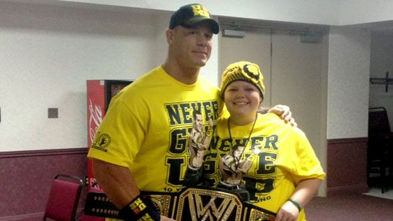 picture of john cena s mother wallpaper images